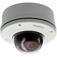 IP-камера 2 мегапикселя GeoVision GV-VD220D