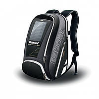 Рюкзак BABOLAT BACKPACK SOLAR (753061/107)