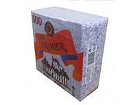 Серветка паперова барна (їдальня) малюнок Новий Рік, Прем'єр, 500 аркушів\пач
