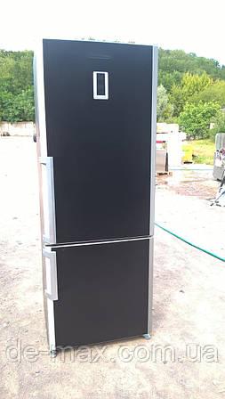Холодильник  blomberg бломберг инверторный No Frost 70см