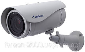 Наружная IP видеокамера GeoVision GV-UBL1301-1F