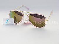 Женские солнцезащитные очки — купить оптом в одессе 7км