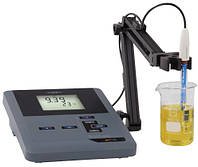 Лабораторный pH-метр inoLab pH 7110