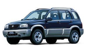 Suzuki Grand Vitara (Внедорожник) (1998-2004)