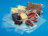 Вакуумные пищевые пакеты 25х25см, 500шт\пач