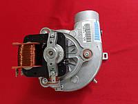 Вентилятор 28 кВт Nova Florida, фото 1