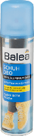 Balea Schuhdeo - Део спрей для обуви 200 мл