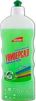 Универсал-2000 моющее Средство Генеральная уборка яблоко 500 г