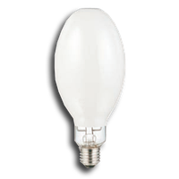 Лампа ртутно-вольфрамовая DELUX GYZ-250w   E-40