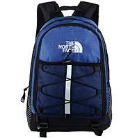 Школьный рюкзак для мальчика 4 класс, фото 1