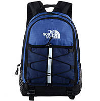 Школьный рюкзак для мальчика 4 класс