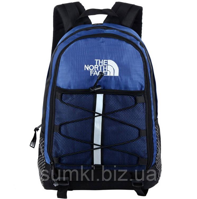 e617519238fc Школьный рюкзак для мальчика 4 класс - Интернет магазин сумок