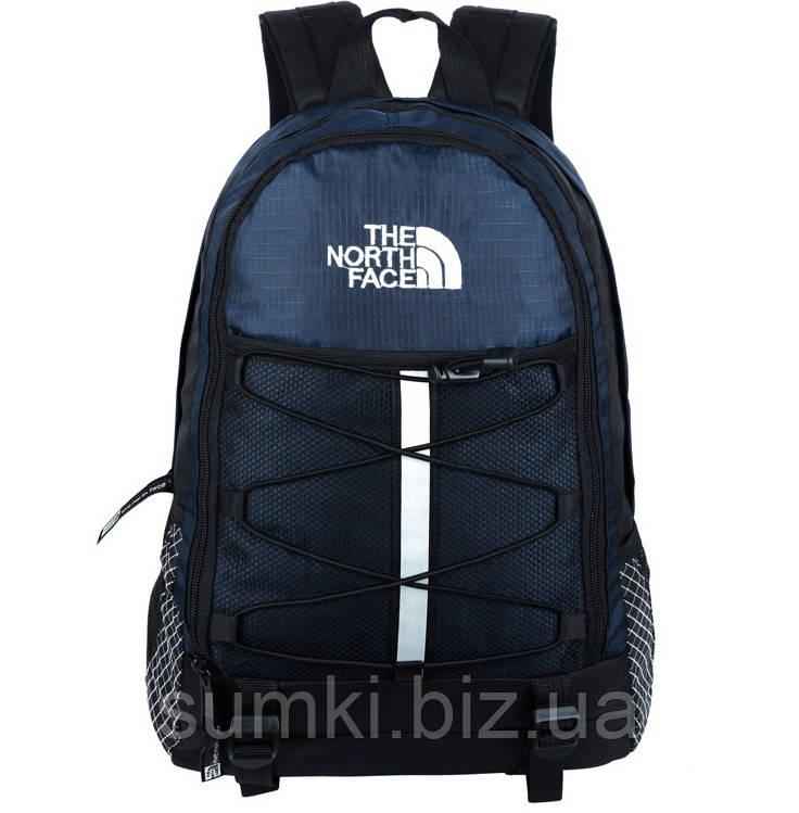 0623fe2361db Школьный рюкзак для мальчика 4 класс купить недорого: качественные ...