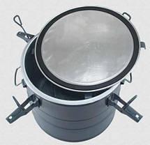 Термос для еды на 20л, фото 3