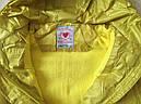 Куртки для девочек на флисе GLO-STORY 134/140-170 р.р., фото 4