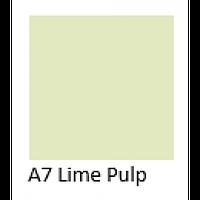 Гель-лак Lime Pulp (мякоть лайма)