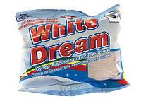 """Универсальный отбеливатель """"ЮСИ"""" (80гр) WHITE DREAME"""