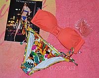 Купальник Victoria's Secret оригинал США, бандо
