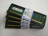 Оперативная памятьKingston DDR2-800 4GB PC2-6400 (KVR800D2N6/4G) Карта памяти Модуль ОЗУ для ПК под AMD