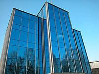 Тонировка окон,витрин в квартирах, офисах и магазинах., фото 1