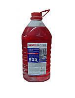 Средство для посуды Лесная ягода S 5л PRO 25477100