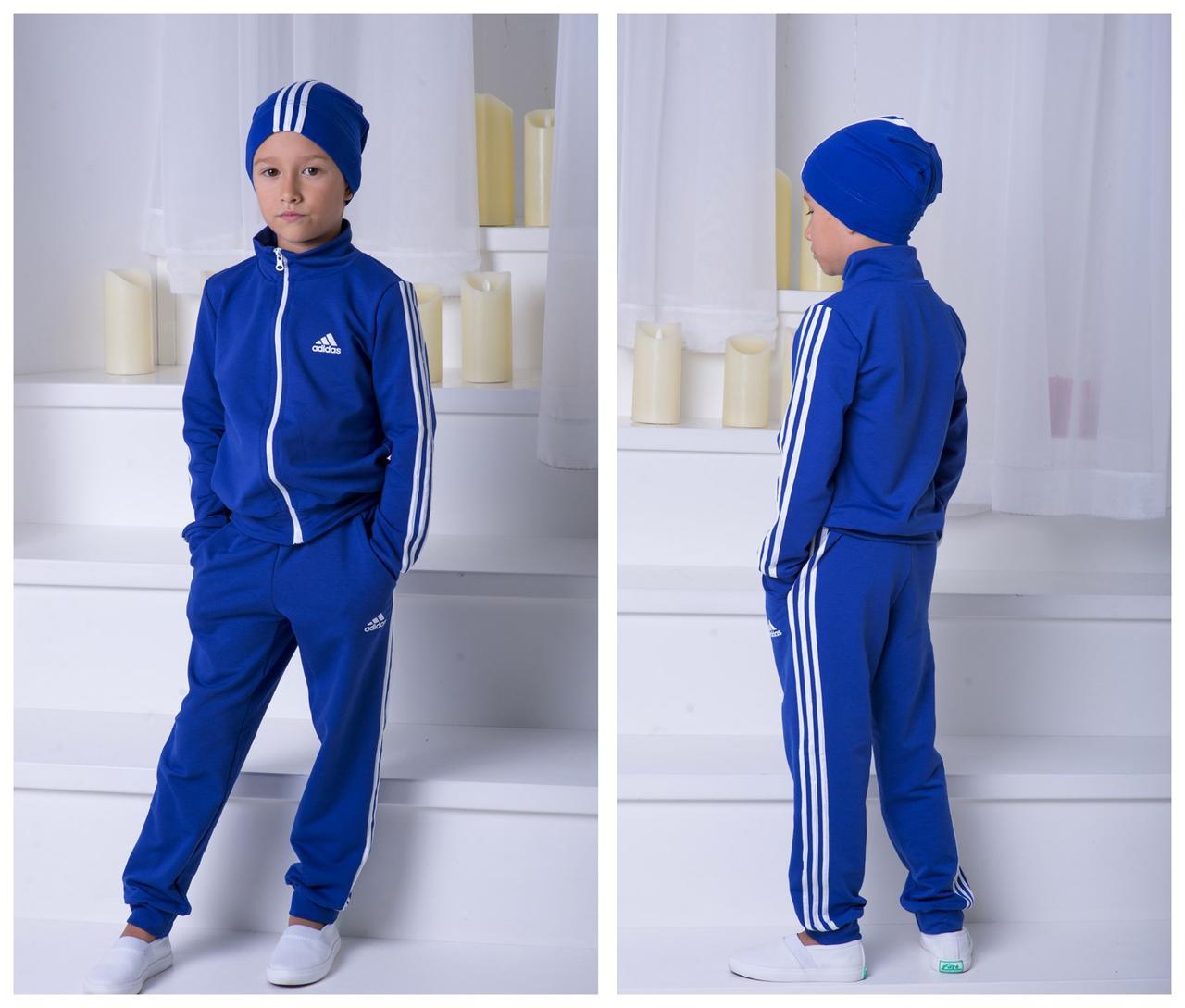Детский спортивный костюм ев926