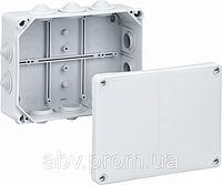 Распределительная коробка HP 190-L sp32699001