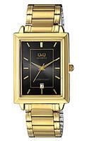 Женские часы Q&Q BL65J002Y оригинал