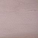 Высокий стол-стойка Виктор 110 (основание) хром, фото 6
