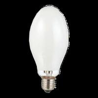 Лампа ртутная DELUX GGY 250w E40