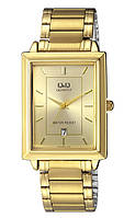 Женские часы Q&Q BL65J010Y оригинал