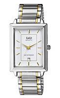 Женские часы Q&Q BL65J401Y оригинал