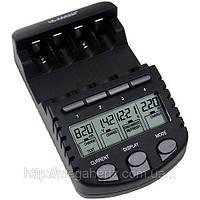 Зарядное устройство для аккумуляторов Technoline BC-700