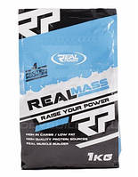 Real Mass 1000g (Real Pharm)