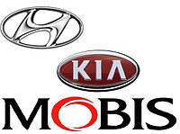 Подбор оригинальных трансмиссионных масел для автоматических КПП автомобилей KIA