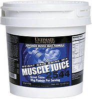Muscle juice 6000g (Ultimate Nutrition)