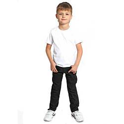 Джинсы для мальчика детские, подростковые