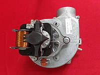 Вентилятор Ariston Microgenus Plus 24, фото 1