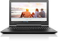 Ноутбук Lenovo IdeaPad 700-15 (80RU00NJPB)