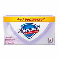 Мыло Safeguard Деликатнок