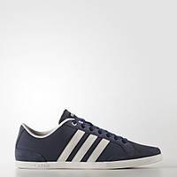 Adidas повседневные кроссовки Caflaire Shoes BB9709