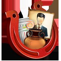 AKVIS Restoration — пакет программ для ретуши фотографий (Retoucher + Coloriage) (АКВИС)