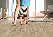 ADO floor 1020 виниловая плитка