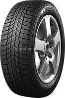 Зимние шины Triangle Trin PL01 225/40 R18 92R XL Китай 2018