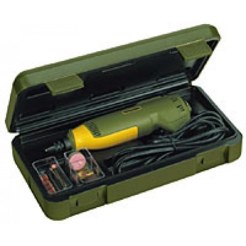 Ручной электроинструмент PROXXON MICROMOT - питание 220В