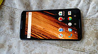 Motorola Google Nexus 6 XT1103 сост.нов. #975