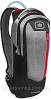Велорюкзак, моторюкзак с гидратором OGIO Atlas 100, 122006.132