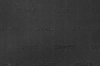"Резина набоечная для обуви ""ЕВРО ""500*500 т. 6,6 мм. рис. SBS, сетка, паркет (косичка), чешуя"