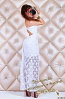 Платье ш653, фото 1