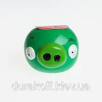 Травянчики Angry Birds Big Green